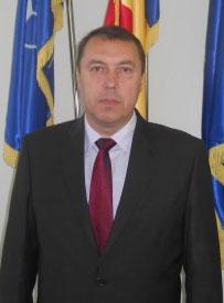 baltatescu-viorel-300x292