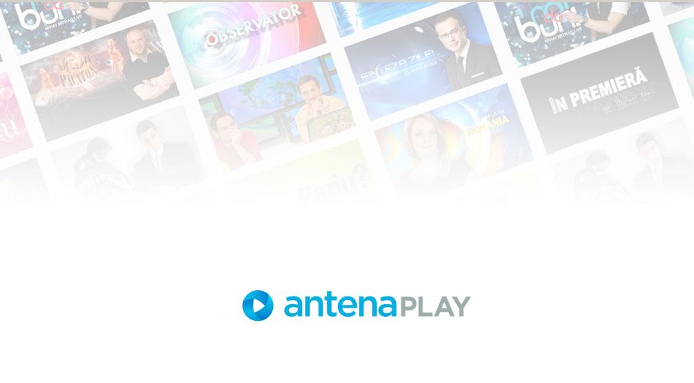 antena-play
