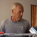 Comisar OPC cu datorii la furnizorii de lapte