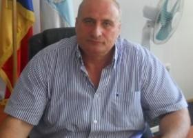 Interviu cu Traian Humulescu