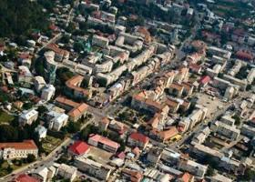 Orașul Târgu Neamț a aderat la Asociația Localităților și Zonelor Istorice și de Arta din România
