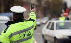 politia-rutiera-circa-380-de-soferi-au-ramas-fara-permis-de-conducere-sambata-150725