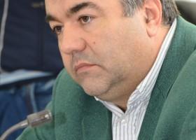 Consilierii la raport: 2) Roman Ioan – Romeo