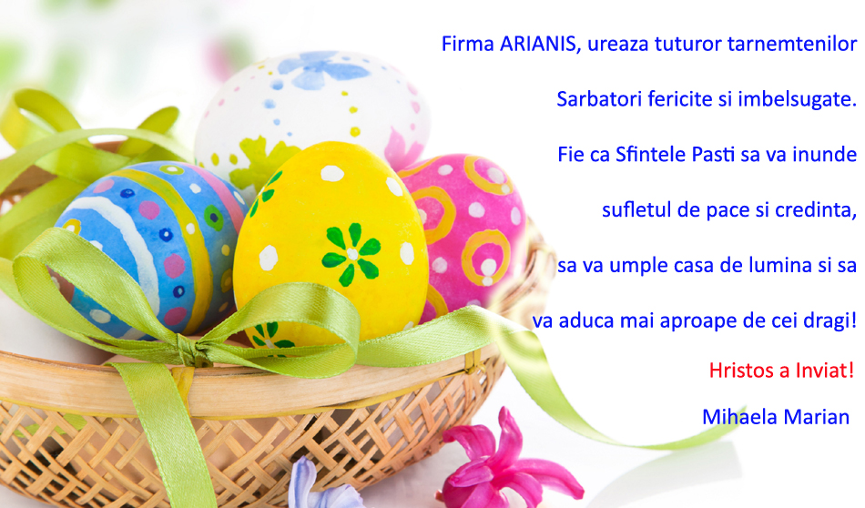 felicitare-Arianis