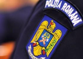 Circa 200 de persoane au fost supravegheate judiciar de polițiști în primul semestru al acestui an