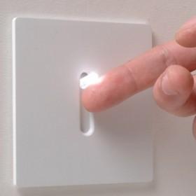 ANUNŢ ÎNTRERUPERE ALIMENTARE CU ENERGIE ELECTRICĂ