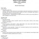 program-complex-muzeal-1