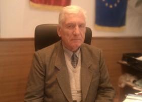 14 ani la conducerea comunei Grumăzești