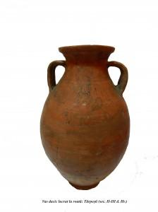 ceramica-2