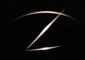 """Zorro se întoarce !"" la Primăria Tîrgu Neamț"