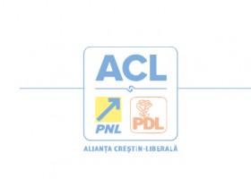 Cozmanciuc: Județul Neamț trebuie să fie inclus într-un proiect  de țară care să–l lege de Europa, prin autostradă și investiții!