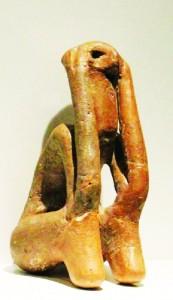 ganditorul