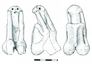 ganditorul-2