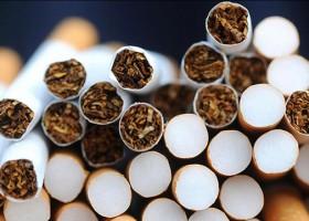 Miercuri, zi ghinionistă pentru contrabandiștii de țigări