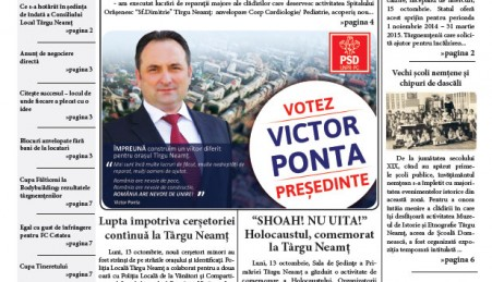 ziar-nr-19