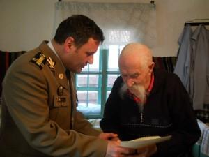 104 ani