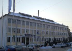 Finanțări nerambursabile pentru unitățile de cult din Târgu Neamț