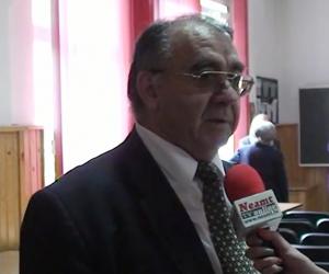 Nicolae Scurtu Tg Neamt