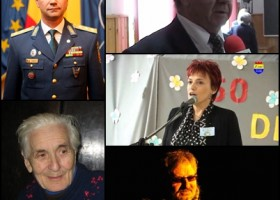 Târgu Neamț va avea noi cetățeni de onoare