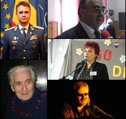 cetateni onoare 2015