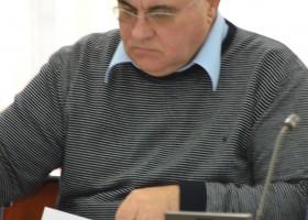 Ce a constatat Valeriu Bârsan, consilier local