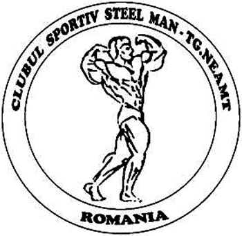 Steel-Man-logo-1