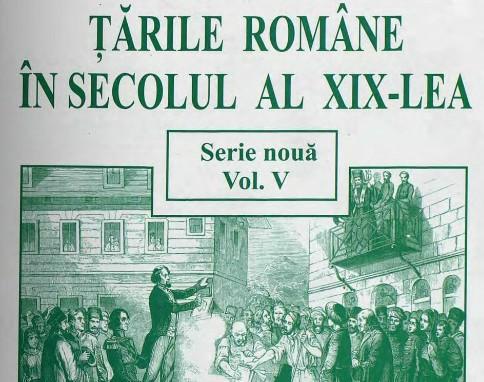 calatori-straini-despre-tarile-romane