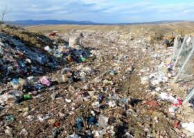 Să ne pregătim de un dezastru ecologic la Neamț
