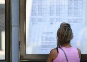 Doar 17 candidați din zona Târgu Neamț au promovat în sesiunea de toamnă a BAC-ului