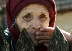 Respect pentru bătrânii noștri. Astăzi este ziua lor