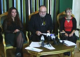 Festivalul de Teatru revine la Piatra-Neamț