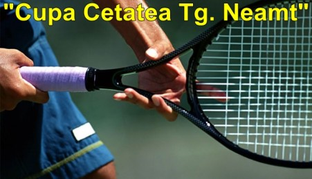 tenis-de-camp1
