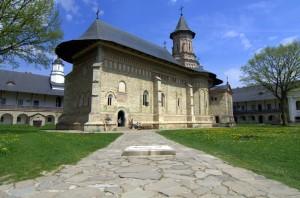 manastirea_neamt_4