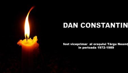 Dan-coinstantin