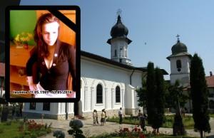 sursa foto: dragosvasilescu.wordpress.com