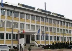 Primăria Târgu Neamț scoate la concurs postul de city-manager