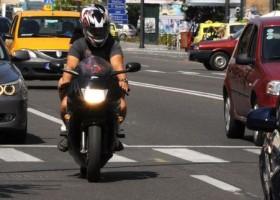 Recomandări pentru conducătorii auto și motocicliștii participanți la trafic