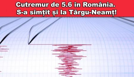 targ-cutremur
