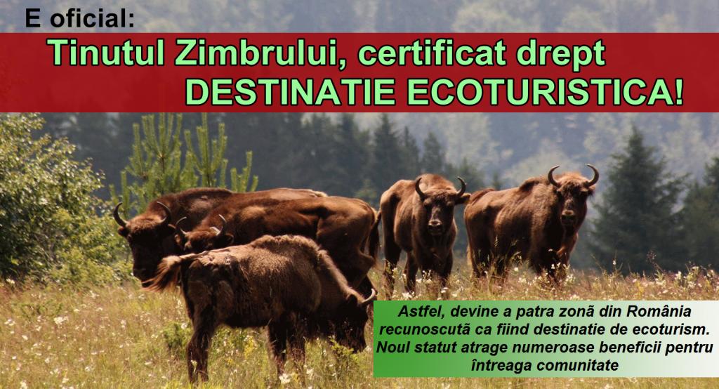 tinutul-zimbrului-destinatie-ecoturistica