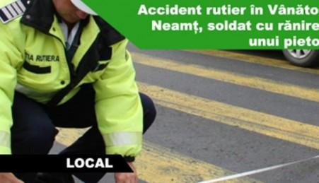 accident-vanatori-neamt