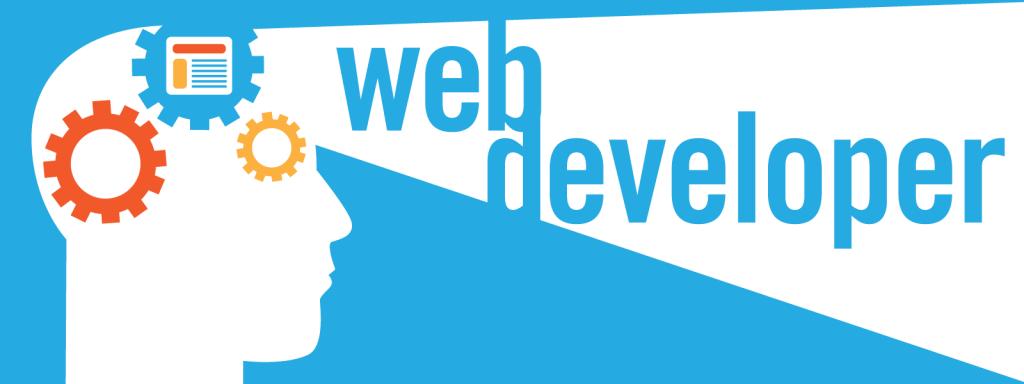 web-developer-lahore