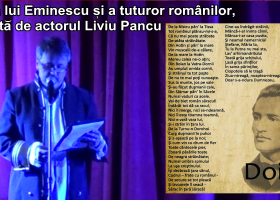 De la Nistru pân' la Tisa… Tot românul plânsu-mi-s-a