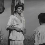 florin-piersic-ciulinii-baraganului-1957-800x547
