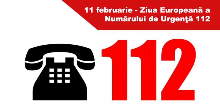 Imagini pentru ziua numarului de urgenta 112