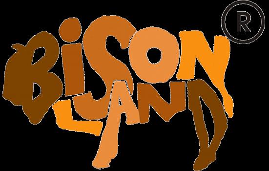 bison-land1000 (1)